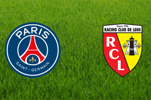 PSG vs Lance Match Prediction: a thirst for revenge Odds2win.bet